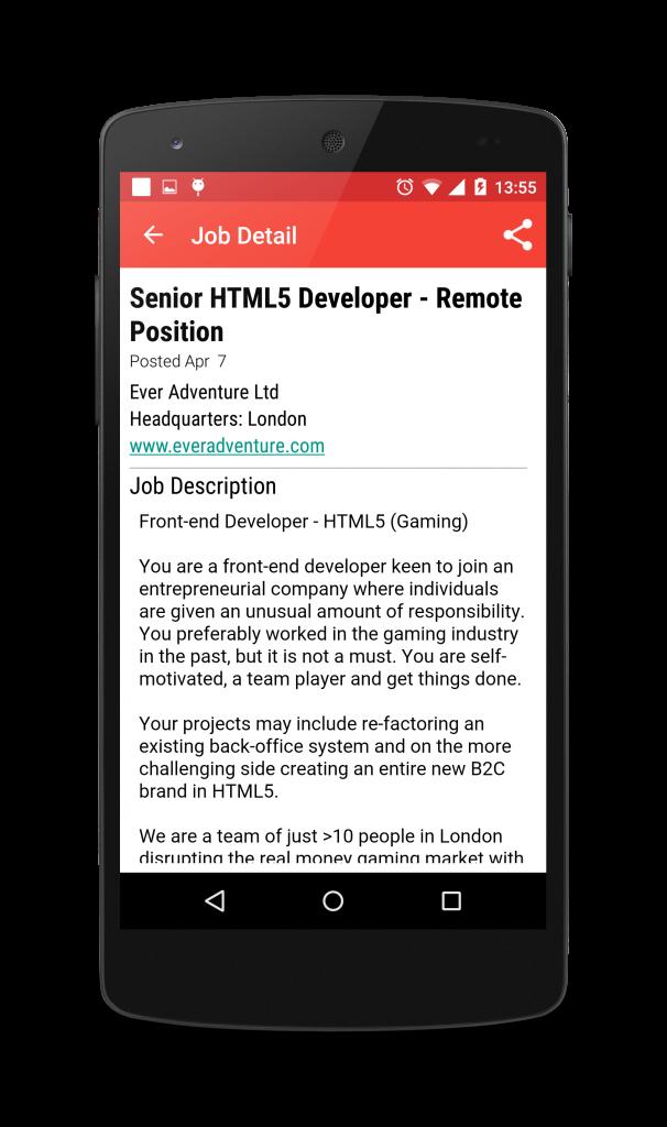 wwr_job_details