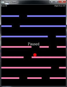 keep_pause